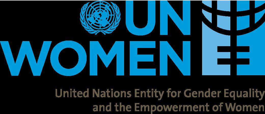 UN Women CEDAW Palestine